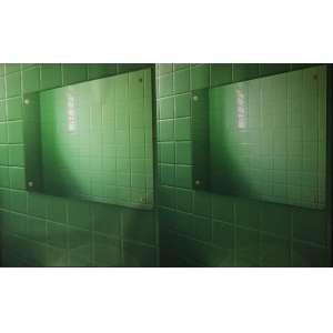 Ding Musa - 1979 - Espelho 9 - fotografia, edição 2/3 - 110 x 170 cm - assinada no verso - 2006 - Obra doada ao IAC Instituto de Arte Contemporânea. O pagamento será efetuado diretamente ao IAC.