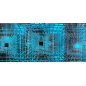 Marco Giannotti - 1966 - Sem título - técnica mista - 50 x 110 cm - assinada no verso - 2018 - Obra doada ao IAC Instituto de Arte Contemporânea. O pagamento será efetuado diretamente ao IAC.