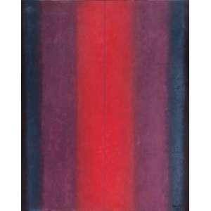 Arcangelo Ianelli - (1922 - 2009) - Sem título - óleo sobre tela - 80 x 100 cm - assinada canto inferior direito - 1995