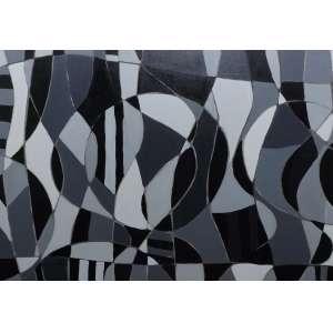 Claudio Faciolli<br>Rio de Janeiro 2008<br>Acrílica sobre tela - 2008 - 100 x 140 - assinado e datado