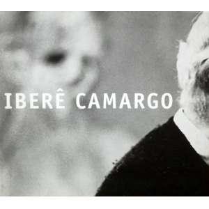 Iberê Camargo - Vida e a obra, com cronologia e bibliografia, juntamente com textos críticos que enfatizam a grandeza de sua trajetória - Livro ricamente ilustrado, formato: 24,5x27,5cm, 122 páginas.
