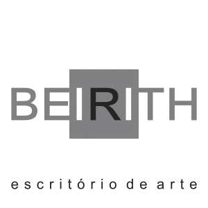 Beirith - Leilão de Papéis