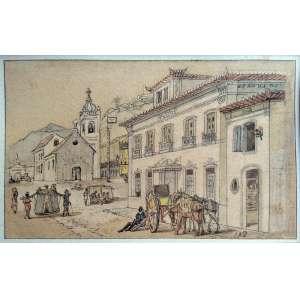 Beirith - Leilão de Janeiro