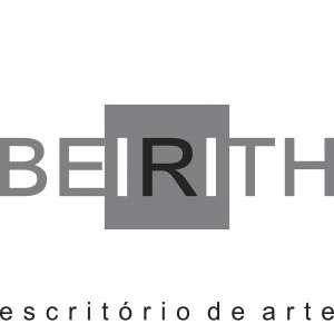Beirith - Leilão de Abril