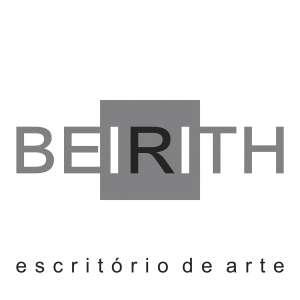 Beirith - Leilão de Novembro
