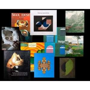 Beirith - Leilão de Livros de Arte