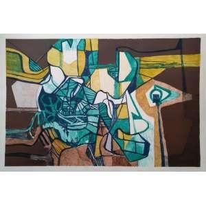 Beirith - Leilão de Pinturas e Papéis