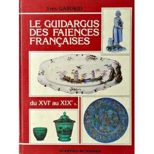 Beirith - Leilão de Livros de Arte, Azulejaria, Faiança, Cerâmica e Afins