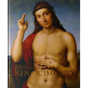 Beirith - Leilão de Livros e Catálogos de Arte