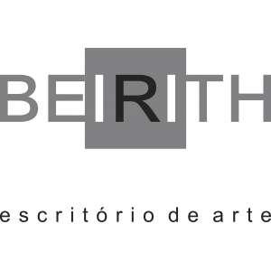 Beirith - Leilão de Agosto