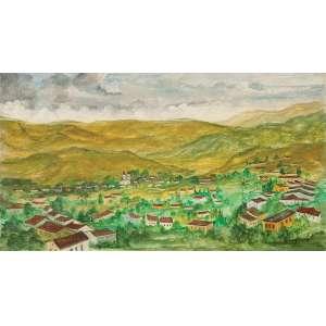 Pintura Brasileira - Leilão de agosto