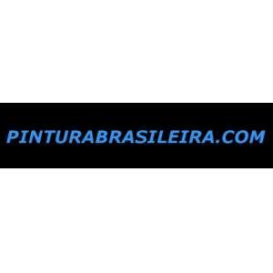 Pintura Brasileira -