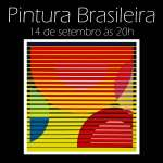 Pintura Brasileira - Leilão de gravuras