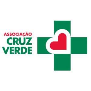 Leilões Esporádicos ou Beneficentes - Leilão Cruz Verde