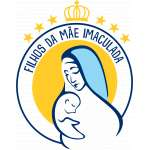 Leilões Esporádicos ou Beneficentes - Associação Filhos da Mãe Imaculada