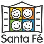 Leilões Esporádicos ou Beneficentes - Leilão Santa Fé - SOMENTE ONLINE