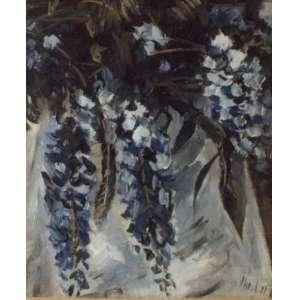 Mick Carnicelli - 1944, Sem título, Óleo sobre tela - medida em cm: 60 x 50