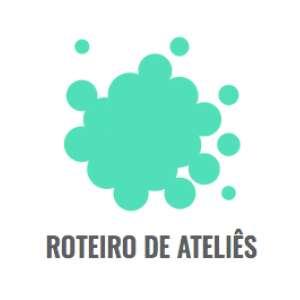 Leilões Esporádicos ou Beneficentes - ROTEIRO DE ATELIÊS - LEILÃO BENEFICENTE MSF