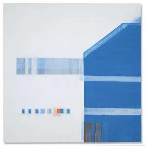 Taís Cabral Monteiro - Mapeamentos múltiplos, 2020. Impressões papel Fine Art Hahnemühle 50x50cm. 200g Sem moldura. Catálogo: https://www.yumpu.com/pt/document/read/63478504/mapeamentos-multiplos-2020