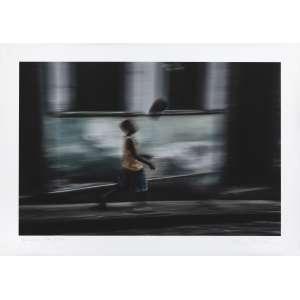 Artista: Paulo Fridmann<br>Título: sem título<br>Ano: sem data<br>Técnica: fotografia<br>Dimensões: 30 x 45 cm<br>Doação: Daniela Libman /Arte Aplicada