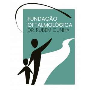 Leilões Esporádicos ou Beneficentes - FUNDOF - Fundação Oftalmológica Dr. Rubens Cunha