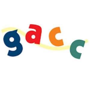 Leilões Esporádicos ou Beneficentes - Leilão Beneficente Galeria Victor Hugo e GACC