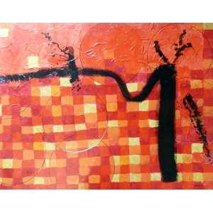 Olivia Amaral ( 2003 ) = nas medidas de 80 X 100 Reproduzido Artshow 2, t.m.s.t