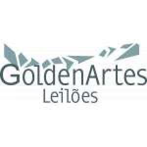 Golden Artes Leilões - Novo leilão