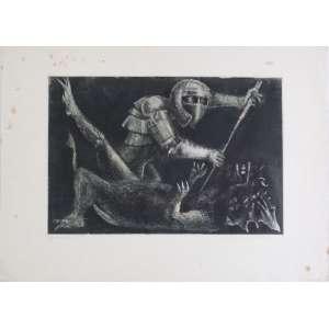 Golden Artes Leilões - Leilão de Gravuras e Originais em Papel - Golden Artes