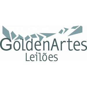 Golden Artes Leilões - LEILÃO DE ARTES E OPORTUNIDADES - GOLDENARTES LEILÕES