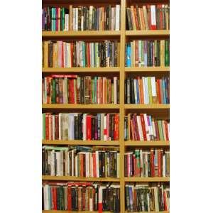 Golden Artes Leilões - Leilão Biblioteca do Colecionador - Golden Artes Leilões