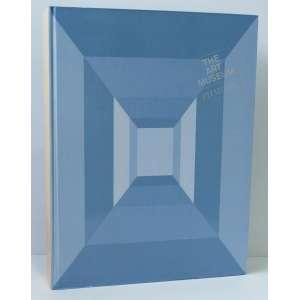 The Art Museum - A Complete overview of world art explained with visual clarity - Enorme volume da Phaidon em bela edição - 950pag - Capa dura