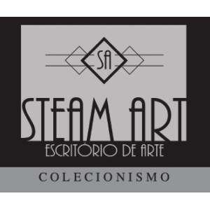 Steam Art Leilões - Leilão de Canetas / Fountain Pens