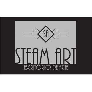 Steam Art Leilões - Leilão de Arte, Antiguidade e Relógios de Coleção