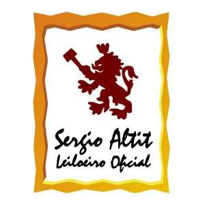 Sérgio Altit Leilões - Leilão de Dezembro