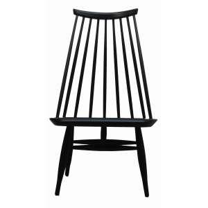 Ilmari Tapiovaara - cadeira 55 x 95 cm Mademoiselle Lounge Chair designer Finlandês 1956 importação Artek