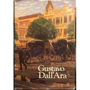 Gustavo Dall'Ara - Livraria Winston Editora