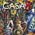 Casa 8 Leilões - Leilão Arte e Antiguidades - Somente Online