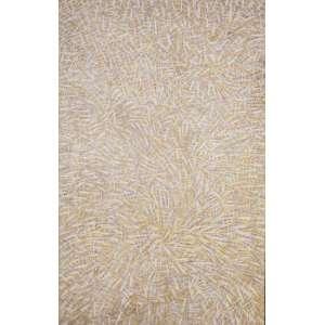 VIEIRA, Décio (1922 – 1988) - Sem Título<br>têmpera s/ tela, ass. e dat. 1965 inf. dir.<br>138 x 88 cm