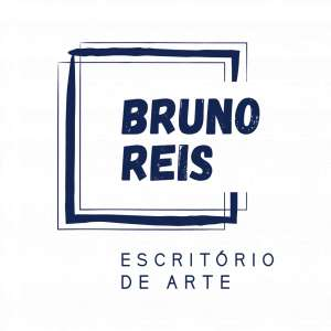 Bruno Reis Escritório de Arte - LEILÃO 02 ANOS DO BRUNO REIS ESCRITÓRIO DE ARTE