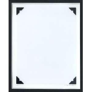 NELSON LEIRNER - A Câmara Clara - impressão digital, em jato de tinta sobre papel de algodão montado em PVC 94/100 - 60 x 50 cm - a.c.i.d. 2012 - acopanha certificado do MAM.