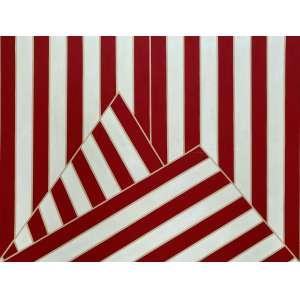 PAULO ROBERTO LEAL - Malandro - óleo sobre tela - 154 x 200 cm - assinado titulado e datado no verso 1984.