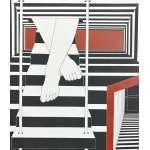 Arte 7 Escritório de Arte - Leilão de Arte On-line