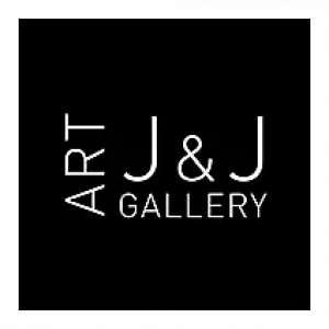 J&J Art Gallery - Leilão da galeria