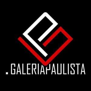 Galeria Paulista - Grande Leilão GP de Arte Online - 12/Agosto/2020