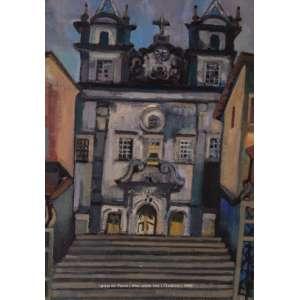 Zeca Fernandes Galeria de Arte - Leilão de Maio