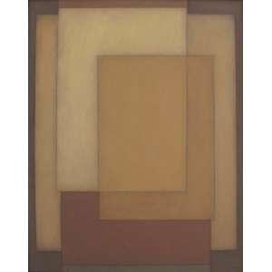 Arcangelo Ianelli - Sem título - óleo sobre tela - medindo 100x80cm.- assinado e datado 79 no canto inferior direito.