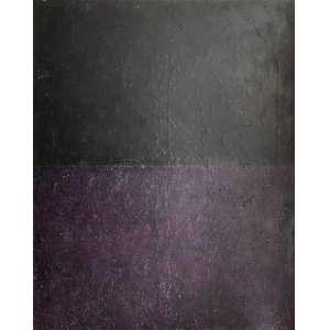 Paulo Pasta - Sem título - óleo sobre tela – medindo 188x150cm. assinado e datado 1988 no verso.