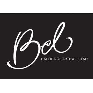 Bel Galeria - 81° Leilão Bel Galeria