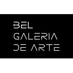 Bel Galeria - 82° Leilão de Arte Bel Galeria